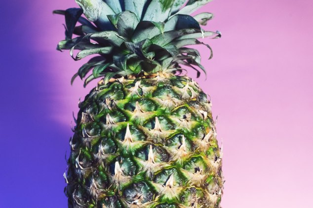 pineapple-supply-co-81438.jpg